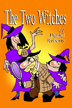 The Two Witches